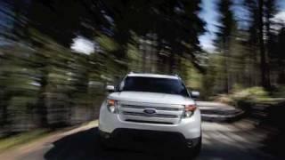 2011-Ford-Explorer-Review