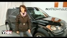 2012-KIA-Soul-Review