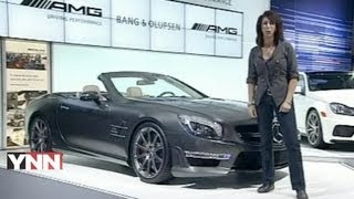 2013-Mercedez-Benz-SL65-AMG-Review