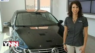 2013-Volkswagen-CC-LUX-Review
