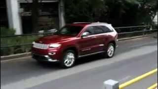 2014-Jeep-Grand-Cherokee-Review