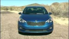 2014-KIA-Forte-Review