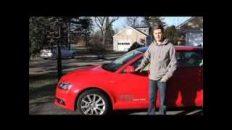 2012-Audi-A3-TDI-Review