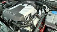 2012-Audi-A6-review