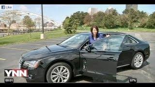 2012-Audi-A8L-4.2L-Quattaro-Review