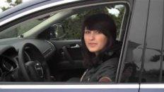 2011-Audi-Q7-Review