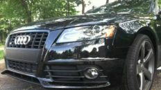 2011-Audi-S4-Review