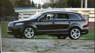 2013-Buick-Enclave-Review