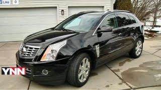2013-Cadillac-SRX-Review