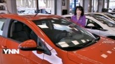 2012-Chevrolet-Sonic-Review