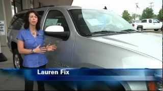 2012-Chevrolet-Suburban-LTZ-Review