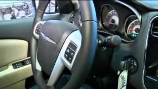 2012-Chrysler-200-Review