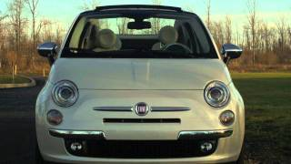 2012-Fiat-500-convertible-review