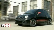 2012-Fiat-500-Abarth-Review