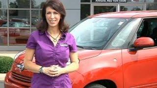 2013-Fiat-500L-Review