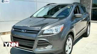 2013-Ford-escape-review