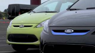 2011-Ford-Fiesta-Review