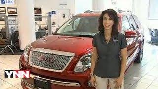 2012-GMC-Acadia-Denali-Review