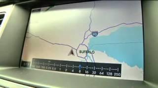 2012-Hyundai-Genesis-review