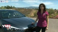 2014-KIA-Cadenza-Review