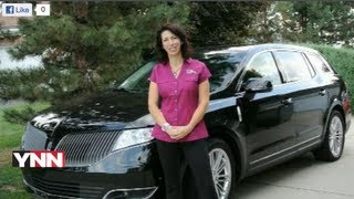 2013-Lincoln-MKT-Review