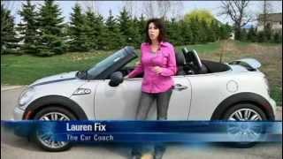 2012-MINI-Cooper-Roadster-review