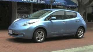 2011-Nissan-Leaf-review