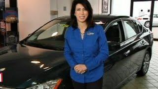 2013-Nissan-Sentra-Review