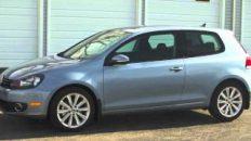 2012-Volkswagen-Golf-TDI-Review