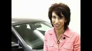 2011-Volkswagen-Jetta-Review
