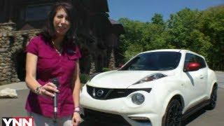 2013-Nissan-Juke-review