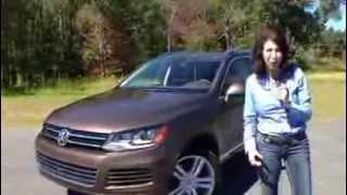 2014-VW-Touareg-Review