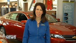 2014-Chevrolet-Impala-Review