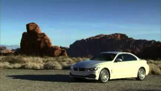 2014-BMW-4-Series-Review