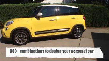 2014-Fiat-500L-Review