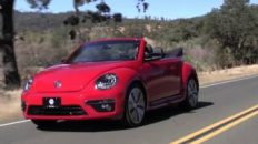2014-Volkswagen- Beetle-Turbo-R-review