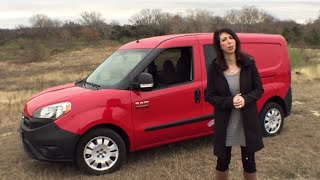 2015-Ram-Promaster-City-Review