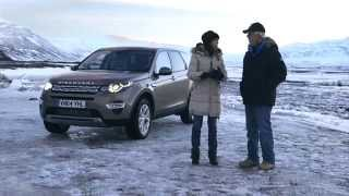 2015-Land-Rover-Discovery-Review