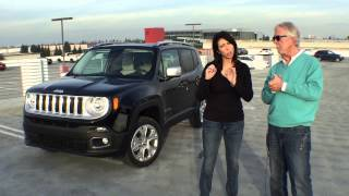 2015-Jeep-Renegade-Review
