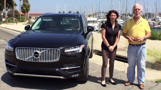 2016-Volvo-XC90-Review