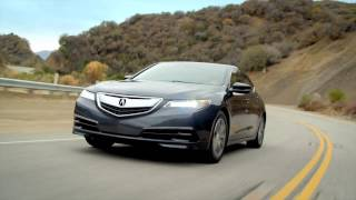 2015-Acura-TLX-Review
