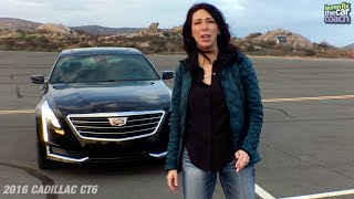 2016-Cadillac-CT6-Review