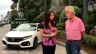 2017-Honda-Civic-SI-Review