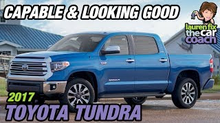 2017-Toyota-Tundra-Review