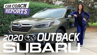 2020-Subaru-Outback-Review