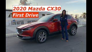 2020-Mazda-CX30-Review