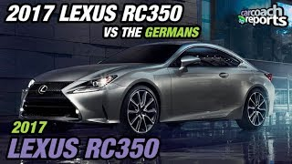 2017-LEXUS-RC350-Review