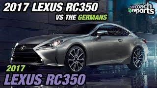 2017-LEXUS-RC350-Review