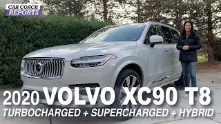 2020-Volvo-XC90-T8-Review