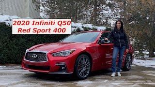 2020-Infiniti-Q50-Review